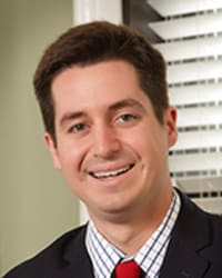 Top Rated Business Litigation Attorney in Louisville, KY : Brad Zoppoth