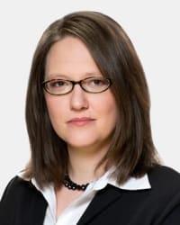 Top Rated Business Litigation Attorney in Wilmington, DE : Melissa N. Donimirski