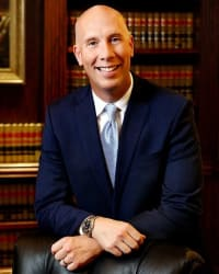 Top Rated Personal Injury Attorney in Springfield, MO : William Thomas Beadle