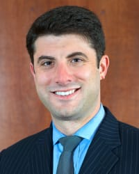 Top Rated Personal Injury Attorney in New York, NY : Eric D. Subin