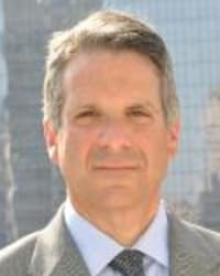 Top Rated Administrative Law Attorney in White Plains, NY : Howard Tanner