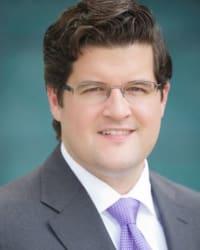 Top Rated Criminal Defense Attorney in Fort Worth, TX : William R. Biggs