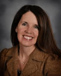 Top Rated Family Law Attorney in Willoughby, OH : Ann S. Bergen