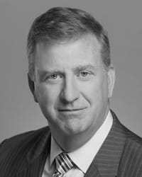 Top Rated Business Litigation Attorney in Portland, OR : Michael B. Merchant
