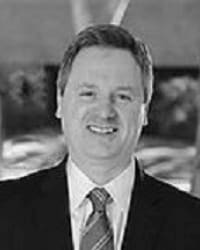 Top Rated Employment Litigation Attorney in Pasadena, CA : Christopher Wren Taylor