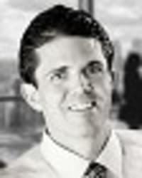 Top Rated Civil Litigation Attorney in Albuquerque, NM : Ryan Harrigan