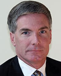 Top Rated Professional Liability Attorney in Dallas, TX : Mark A. Ticer