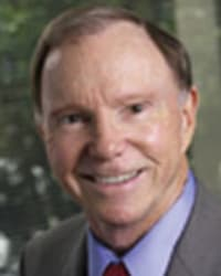 Top Rated Medical Malpractice Attorney in Saint Louis, MO : Walter L. Floyd
