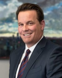Top Rated Personal Injury Attorney in Denver, CO : Brent L. Moss