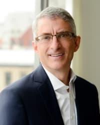 Top Rated Employment & Labor Attorney in Washington, DC : David M. Wachtel
