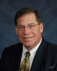Top Rated Medical Malpractice Attorney in Saint Louis, MO : Marc S. Wallis