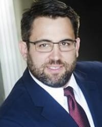 Top Rated Civil Litigation Attorney in Denver, CO : Joshua D. Amos