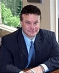 Top Rated Employment & Labor Attorney in Morganville, NJ : Stephan T. Mashel