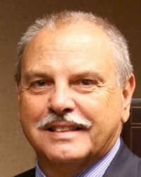Top Rated Business Litigation Attorney in Pocatello, ID : Ron Kerl