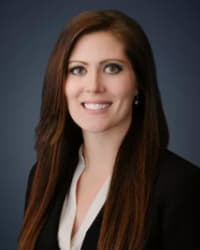 Top Rated Family Law Attorney in Johns Creek, GA : Melissa L. Bowman