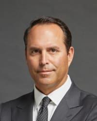 Top Rated White Collar Crimes Attorney in Pasadena, CA : Paul S. Geller