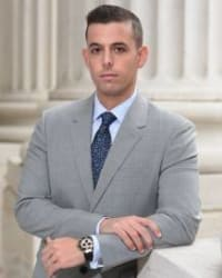 Top Rated Personal Injury Attorney in Bloomfield, NJ : Lance J. Bitterman
