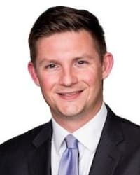 Top Rated Personal Injury Attorney in Chicago, IL : Andrew J. Thut