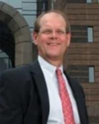 Top Rated White Collar Crimes Attorney in Dallas, TX : Hank Judin, III