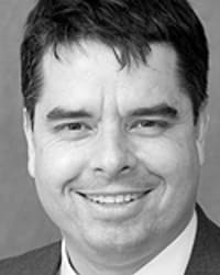 Top Rated Appellate Attorney in Portland, OR : Ryan Scott