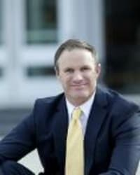 Top Rated Medical Malpractice Attorney in Boise, ID : Patrick E. Mahoney