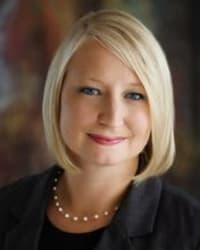 Top Rated Criminal Defense Attorney in La Crosse, WI : Jennifer Lough