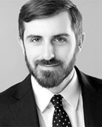 Top Rated Appellate Attorney in Portland, OR : Ryan Timothy O'Connor
