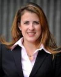 Top Rated Family Law Attorney in Wexford, PA : Brooke Beares McMorrow