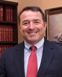 Top Rated Civil Litigation Attorney in Southington, CT : Anthony
