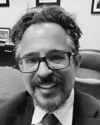 Top Rated Criminal Defense Attorney in Phoenix, AZ : Gregg R. Woodnick