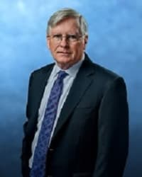 Top Rated Medical Malpractice Attorney in Scranton, PA : Edwin A. Abrahamsen