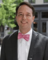 Top Rated Mergers & Acquisitions Attorney in Louisville, KY : Andrew M. Fleischman