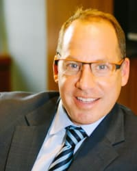 Top Rated Medical Malpractice Attorney in New York, NY : Michael A. Fruhling