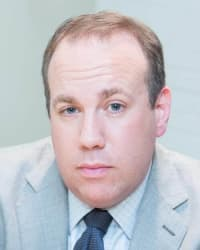 Top Rated Administrative Law Attorney in New York, NY : Peter E. Brill