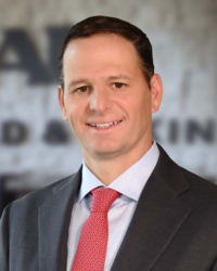 Top Rated Business Litigation Attorney in Houston, TX : Jason A. Itkin