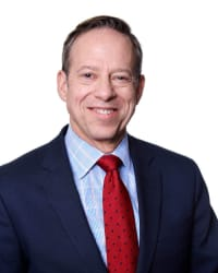 Top Rated Family Law Attorney in Whippany, NJ : Paul H. Townsend