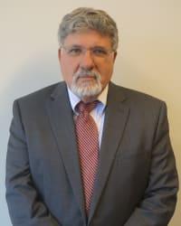 Top Rated Employment & Labor Attorney in Silver Spring, MD : Thomas J. Gagliardo