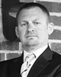 Top Rated Personal Injury Attorney in Oxford, MS : J. Rhea Tannehill, Jr.