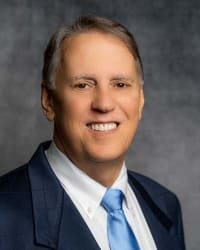 Top Rated Personal Injury Attorney in Bradenton, FL : Steven E. Heintz