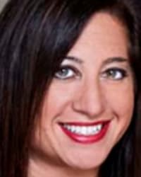 Top Rated Family Law Attorney in White Plains, NY : Dina S. Kaplan