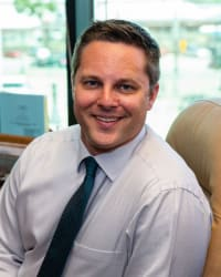 Top Rated Medical Malpractice Attorney in New London, CT : Kyle J. Zrenda