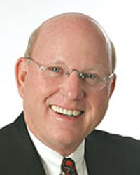 Top Rated Personal Injury Attorney in Friendswood, TX : Alton C. Todd