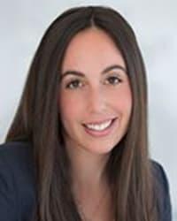 Top Rated Real Estate Attorney in Fort Lauderdale, FL : Nicole M. Villarroel