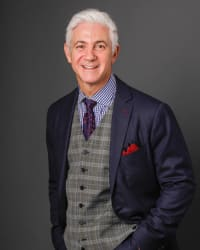 Top Rated Business & Corporate Attorney in New York, NY : Ron S. Geffner