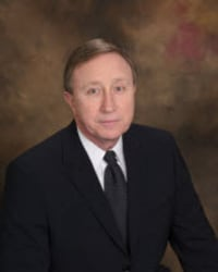 Top Rated Estate Planning & Probate Attorney in Pittsburgh, PA : Alfred G. Yates, Jr.