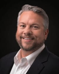 Top Rated Business Litigation Attorney in Boise, ID : Rick L. Stacey
