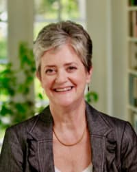 Top Rated Estate Planning & Probate Attorney in Lutherville Timonium, MD : Mary E. O'Byrne
