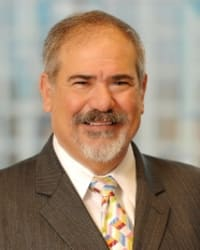 Top Rated White Collar Crimes Attorney in Fort Lauderdale, FL : James S. Benjamin