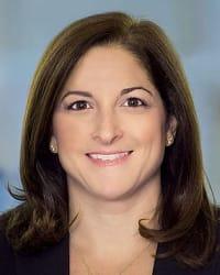 Top Rated Family Law Attorney in Boca Raton, FL : Jodi Colton