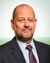 Top Rated General Litigation Attorney in Dallas, TX : Scott Garelick